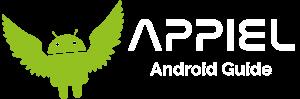 Appiel Logo